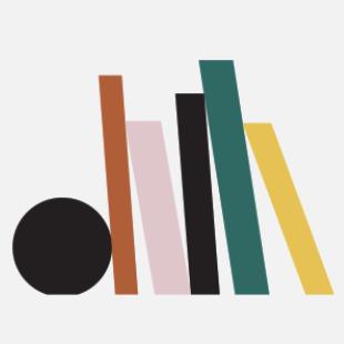 Logo_ornament_310x310